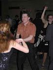 Jarus ve víru tance