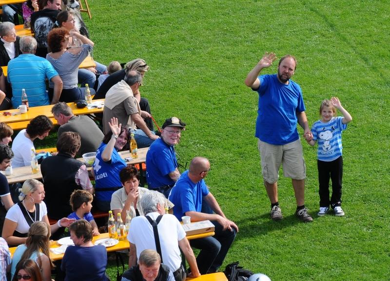 20100914 Sommerfest - DSC_4514.JPG