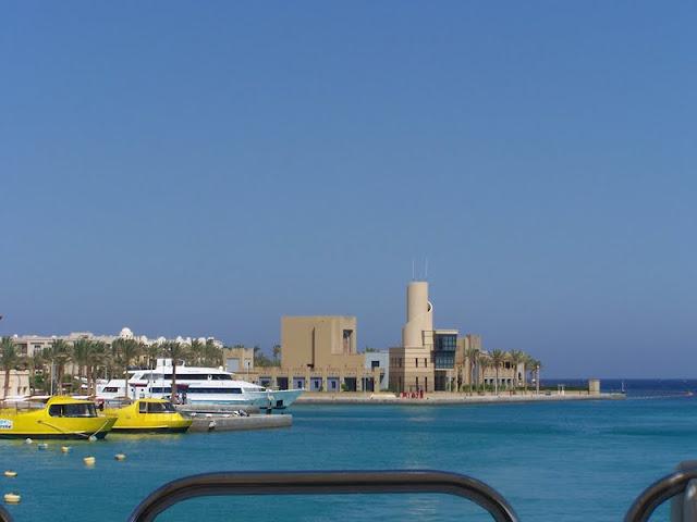 Egypte-2012 - 100_8794.jpg