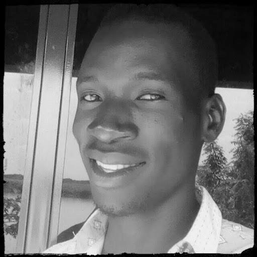 user opiyo robin apkdeer profile image