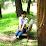 Thuy Ha's profile photo