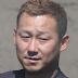 日本ハム・中田翔は「突発的に腹を立てて手を出した」…〝暴行の顛末〟後輩たちの不満は爆発寸前だったnip