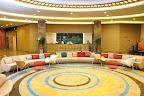 Фото 7 Paloma Oceana Resort ex. Papillon Muna Hotel