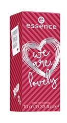 ess_WeAre_fragrances_pack_1476297190