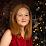 Marina Basyuk's profile photo