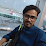 MINHAZ AHMED's profile photo