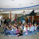 Kinderbibelnachmittag2011