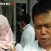 Terkait Guru Honorer Dinas Pendidikan Duduk Bareng Komisi IV DPRD Kabupaten Sukabumi