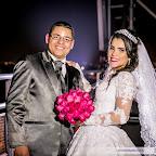 Nicole e Marcos- Thiago Álan - 1244.jpg