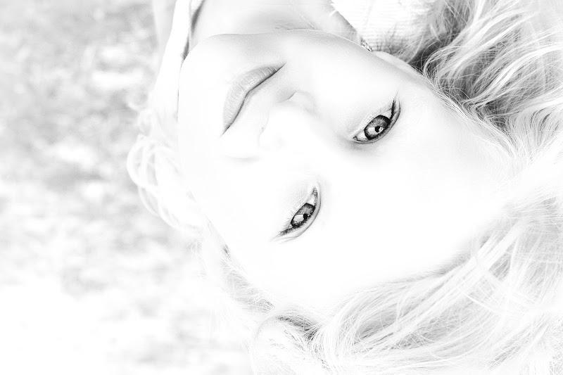 Emilia di germana_de_chellis