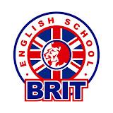 Brit English School   Academia de Inglés Tarragona