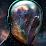 Wikus Radyn's profile photo