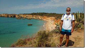 Portimao-praias-e-falesias-1