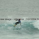 _DSC2224.thumb.jpg