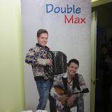 Double Max