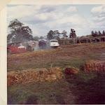 Autocross308.jpg
