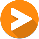 "Videostream Chromecast: Mobile  -  gleJAcOMNPoeDZeXN6OB0p3bUGmaN3syB3FjJgkyObqlbNSU1RbH vfa3hGyyS2FeY w128 - ""20+"" Best Google Chromecast Apps for Android, iOS 2018"