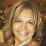 Patta Alrringo's profile photo