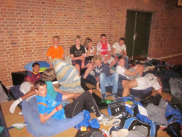 Aalborg City Cup 2015 - IMG_3577.JPG