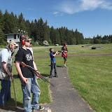 2011 Shooting Sports Weekend - DSCF0667.JPG
