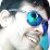 Hermeson Lima's profile photo