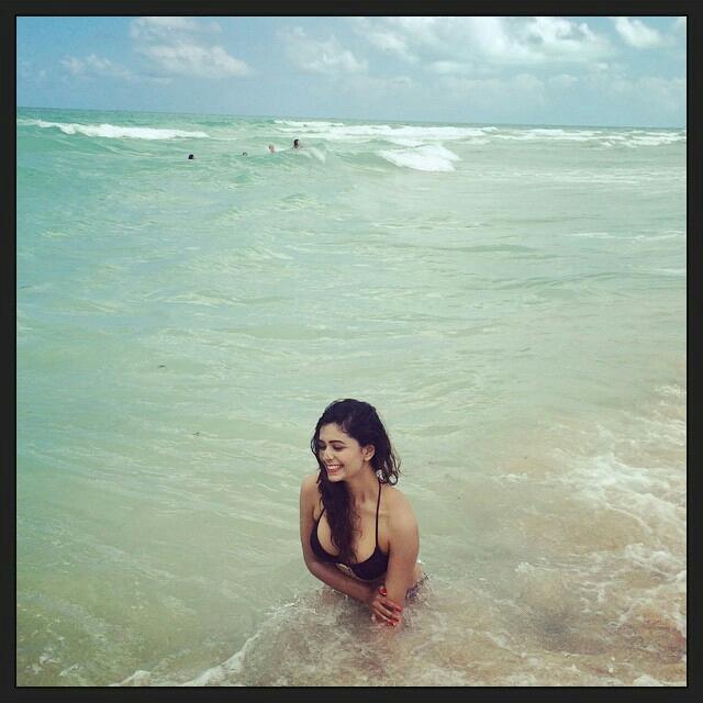 Bikini Lalita Pawar Zayn naked (98 pictures) Bikini, 2020, braless
