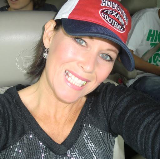 Kimberly Catalano