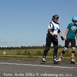 2013.08.25 SEB 7. Tartu Rulluisumaraton - AS20130825RUM_415S.jpg