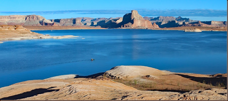 Lake Powell79-18 Oct 2016