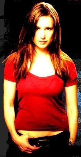 Shawnee Smith Profile Pics Dp Images
