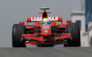 2008 HD wallpaper F1 GP Turkey_04.jpg