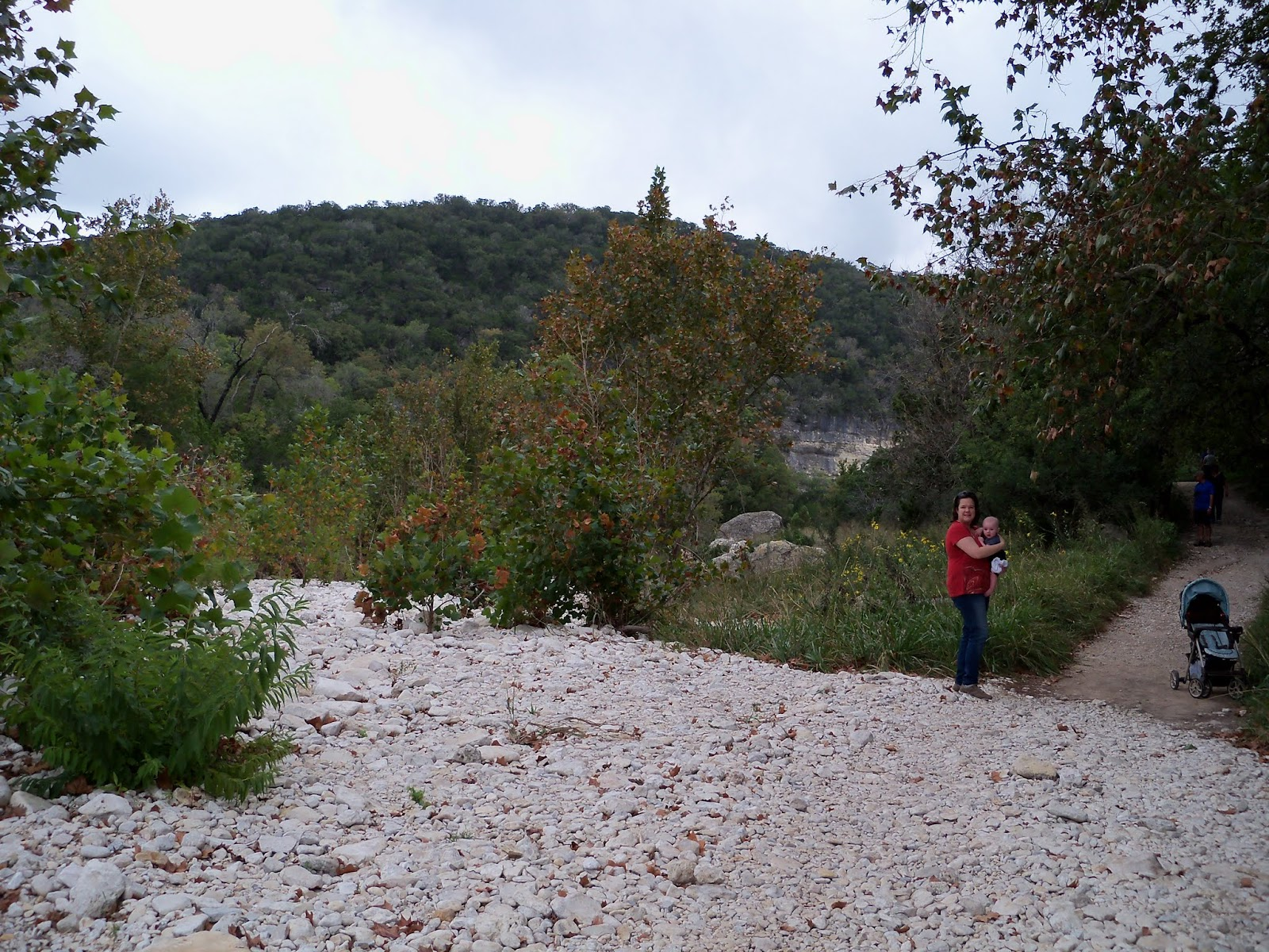 Fall Vacation 2012 - 115_3946.JPG