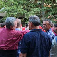 Actuació Festa Major dAlcarràs 30-08-2015 - 2015_08_30-Actuacio%CC%81 Festa Major d%27Alcarra%CC%80s-37.jpg