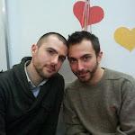 2012-02-19 19.40.17.jpg