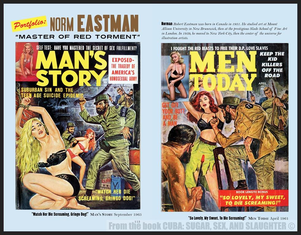 [CUBA+in+Men%27s+Adventure+Magazines+p113+%26+114%5B4%5D]