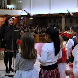 Christmas Eve Prep Mass 2015 - IMG_7166.JPG