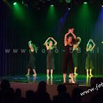 fsd-belledonna-show-2015-483.jpg
