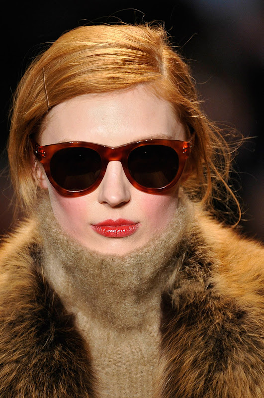 Michael_Kors_sunglasses_fall_2012