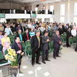 ReuniaoGeralDeObreirosTemploSede01122013