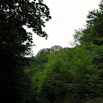 Muránska Planina (35) (800x600).jpg