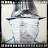Jorge Santos Gomes avatar image