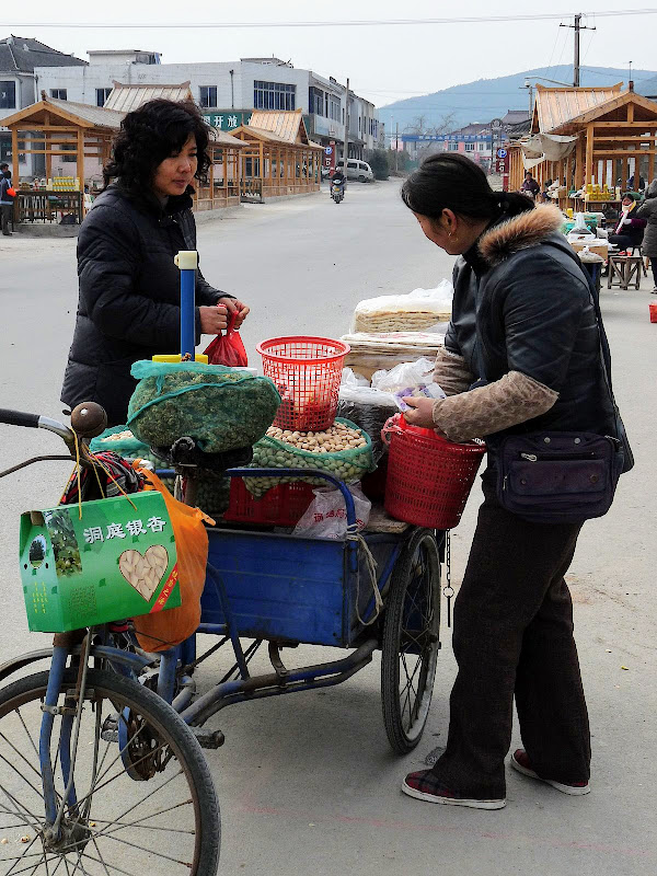 Chine.Shanghai et Suzhou - P1050937.JPG