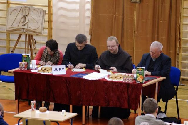 Konkurs o Św. Janie z Dukli - DSC01194_1.JPG