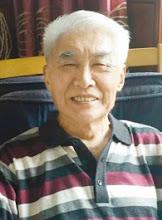 Qi Yunlong  Actor
