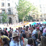 Euro-Pride-Madrid-2007-888.JPG