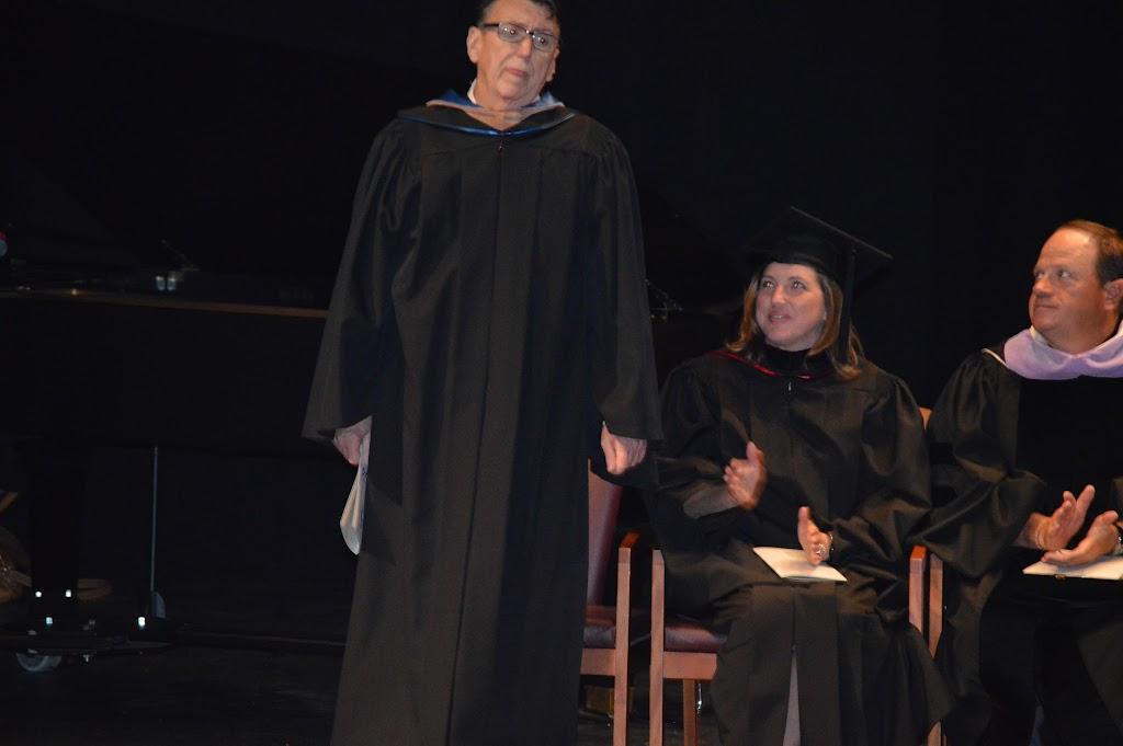 UAHT Graduation 2016 - DSC_0371.JPG