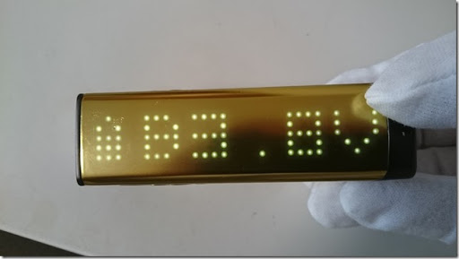 DSC 0245 thumb%255B2%255D - 【MOD】CigGo Tattoo Plus 75W(シグゴ・タトゥープラス) レビュー【VAPE/電子タバコ/温度管理】