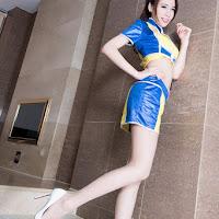 [Beautyleg]2015-02-11 No.1093 Alice 0020.jpg