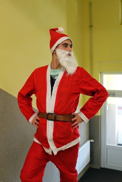 Wizyta św Mikołaja 2014 - Miko%25C5%2582aj%2B2014%2B060.jpg