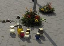 krakowskie przedmieście warszawa 4wiecień 2010 039.jpg